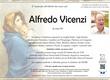 Vicenzi Alfredo