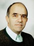 Civettini Enrico