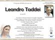 Taddei Leandro