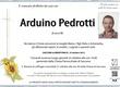 Pedrotti Arduino