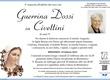 Dossi Guerrina in Civettini