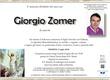 Zomer Giorgio