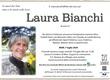 Bianchi Laura
