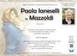 Ianeselli Paola in Mazzoldi