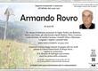 Rovro Armando