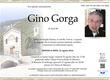 Gorga Gino