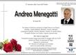 Menegatti Andrea