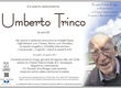 Trinco Umberto