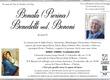 Benedetti Bonata ved. Benoni