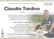 Tardivo Claudio