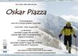 Piazza Oskar