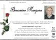 Manzana Beniamino