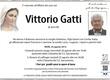 Gatti Vittorio