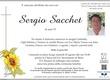Sacchet Sergio