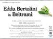 Bertolini Edda ved. Beltrami