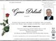 Delaiti Gino
