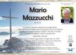 Mazzucchi  Mario