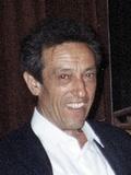 Francesconi Emilio