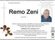 Zeni Remo