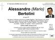 Bertolini Alessandro