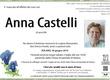 Castelli Anna