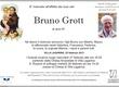 Grott Bruno