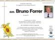 Forrer Bruno