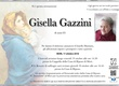 Gazzini Gisella