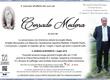 Modena Corrado