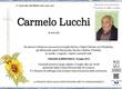 Lucchi Carmelo
