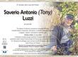 Luzzi Saverio Antonio