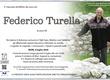 Turella Federico