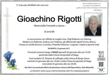 Rigotti Gioachino