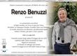 Benuzzi Renzo