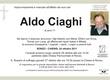 Ciaghi Aldo