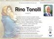 Tonolli Rino