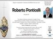 Ponticelli Roberto