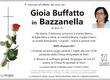 Buffatto Gioia in Bazzanella
