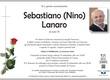 Lanaro Sebastiano